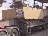 M113-1