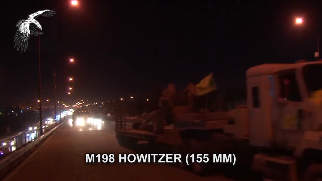 M198-2