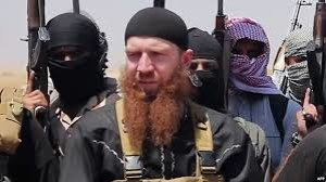 Omar-al-Shishani-IS