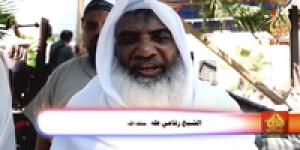 Taha-Faroq-video-thumb-200x100-1243-1