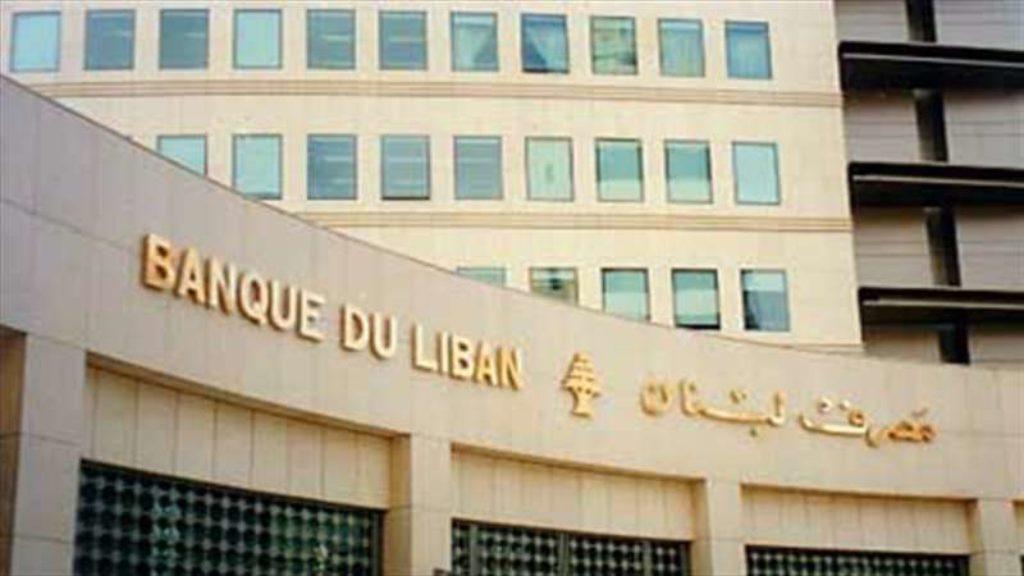Banque du Liban et d'Outre-Mer