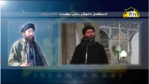 16-05-30 Abdul Haq and Abu Bakr al Baghdadi