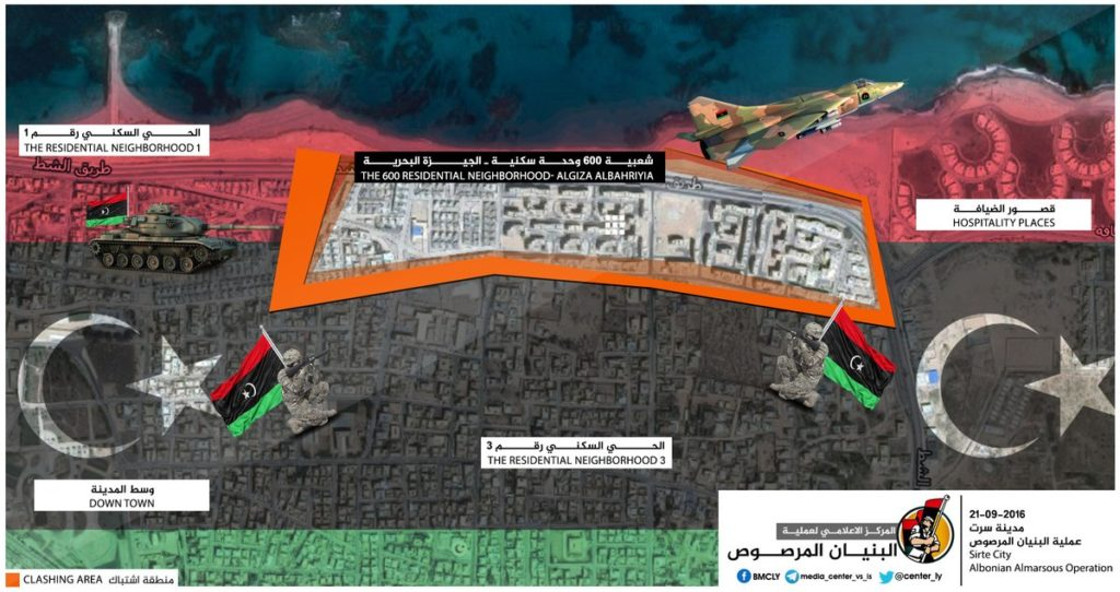 16-09-22-solid-structure-map-of-is-surrounded-in-sirte