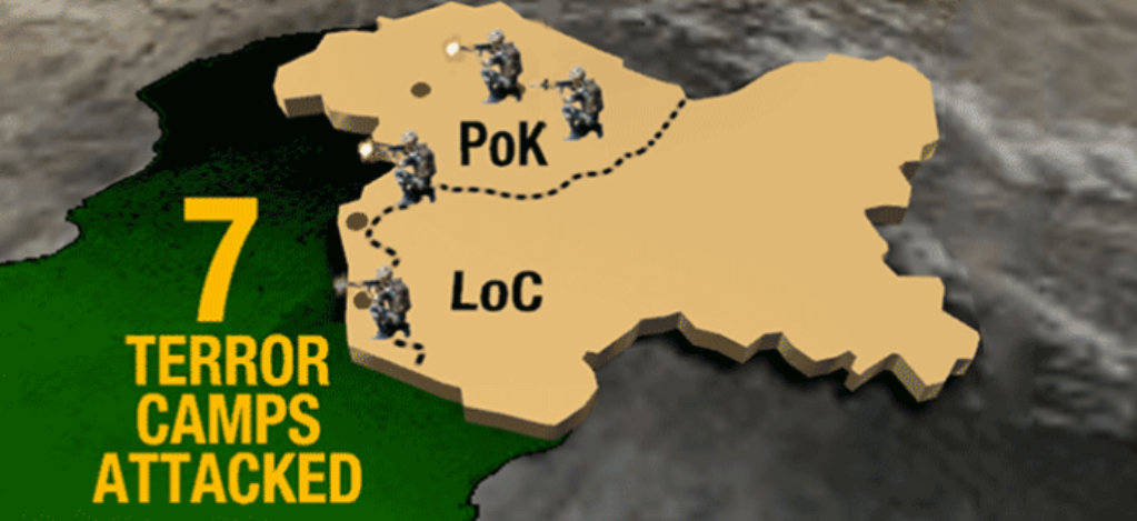 Operation Zarb e Azb   Wikipedia Study Online Point World war causes and effects essay