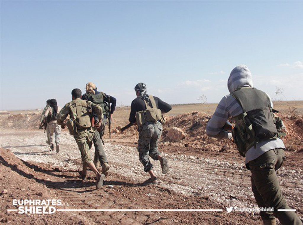 16-10-15-operation-euphrates-shield-3