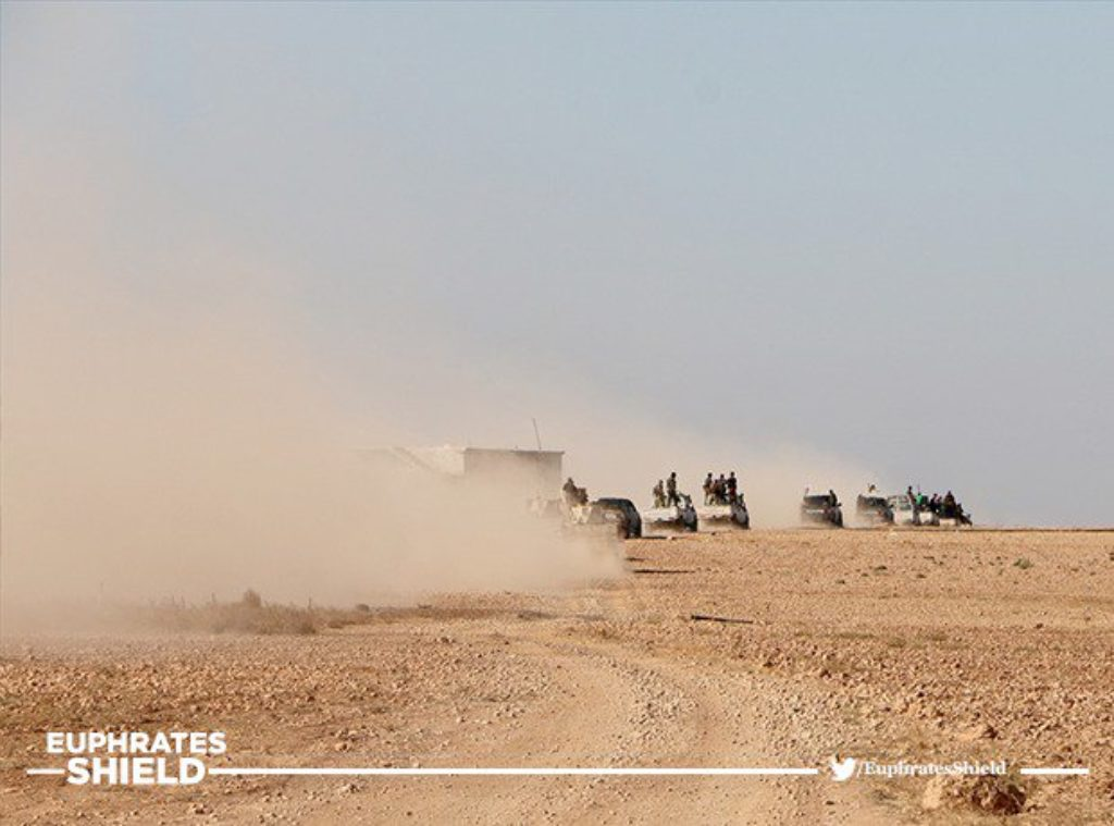 16-10-16-operation-euphrates-shield-1