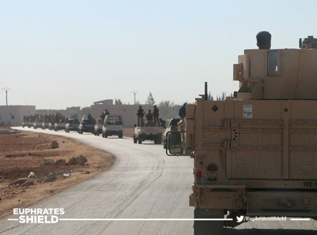 16-10-16-operation-euphrates-shield-2