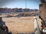 16-10-20-solid-structure-photo-from-sirte