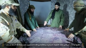 16-10-30-abu-muhammad-al-julani-planning-aleppo-operations-3
