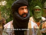 abu-walid-al-sahrawi