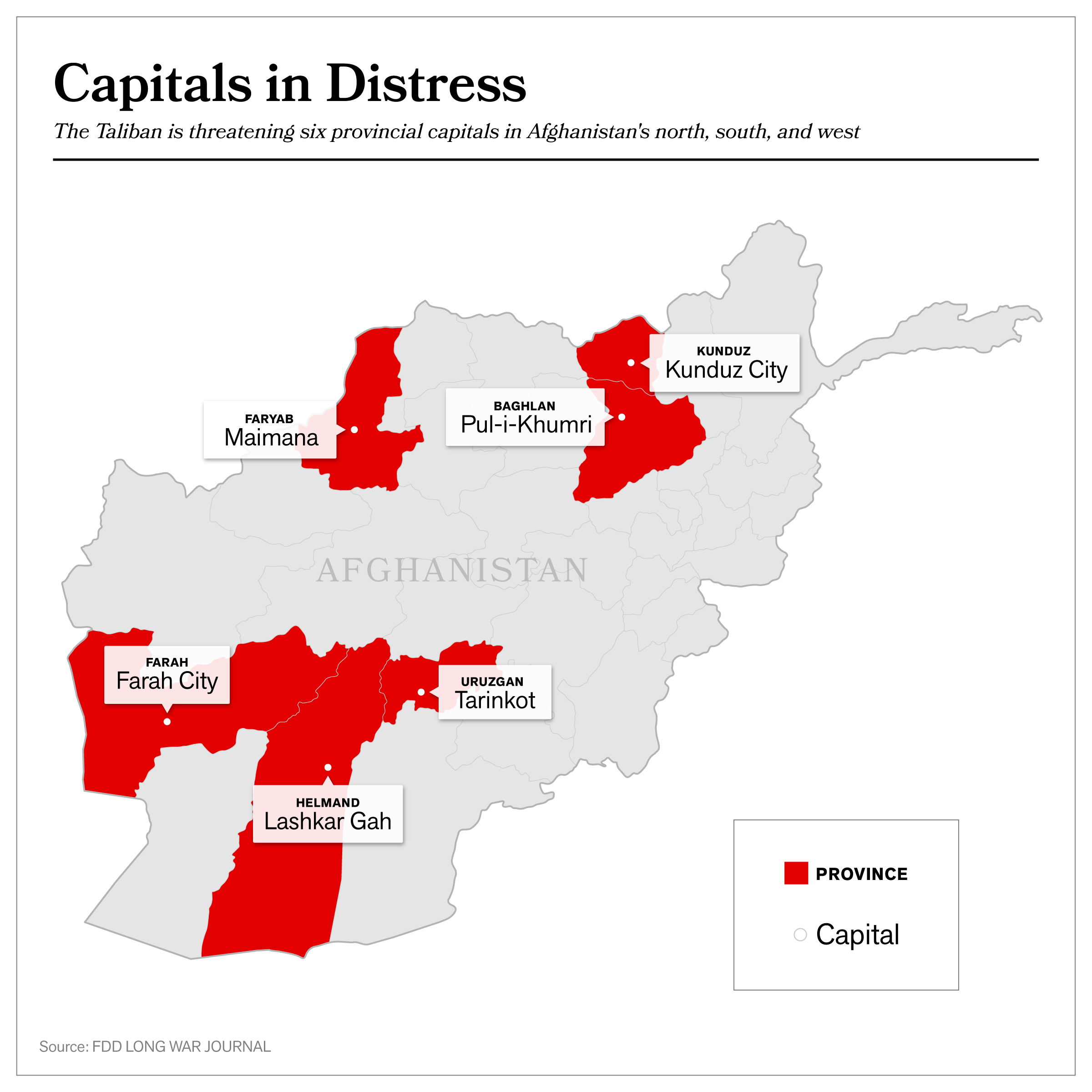afghanistanmap_capitalsindistress_102016_03