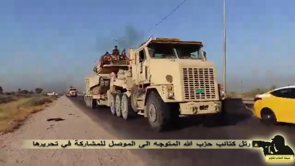 convoy-4