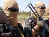 Taliban ambush