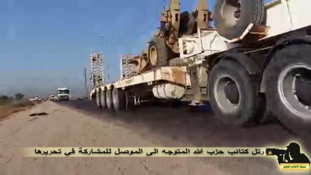 convoy-3
