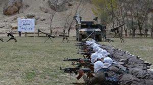 taliban-khalid-bin-walid-camp-2
