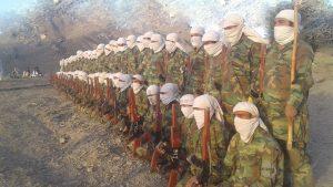 taliban-khalid-bin-walid-camp-3