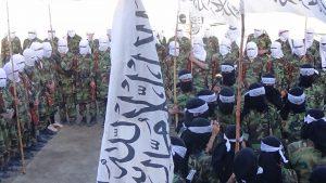 taliban-khalid-bin-walid-camp-4