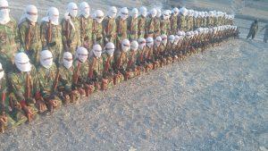 taliban-khalid-bin-walid-camp-5
