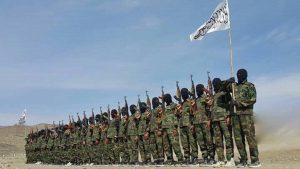 taliban-khalid-bin-walid-camp-6