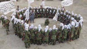 taliban-khalid-bin-walid-camp-7