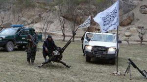 taliban-khalid-bin-walid-camp-8