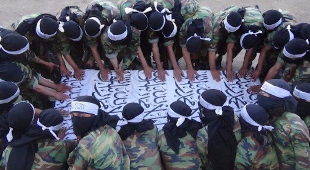 taliban-khalid-bin-walid-camp-banner
