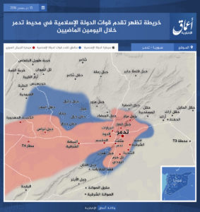 16-12-10-amaq-map-of-offensive-surrounding-palmyra