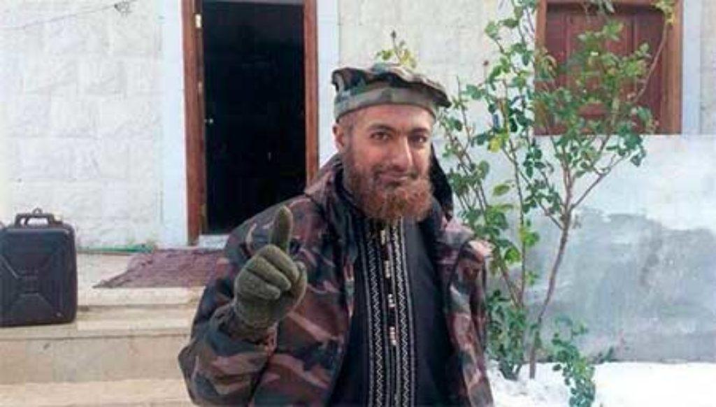 ibrahim-bin-shakaran