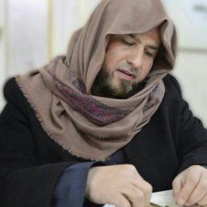 Al Qaeda and allies announce 'new entity' in Syria | FDD's Long ...