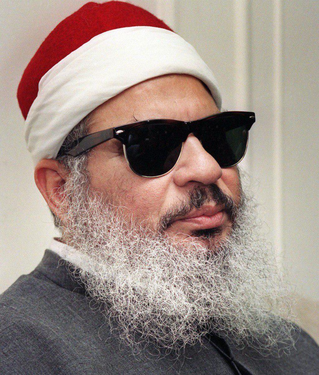 Al Qaeda often agitated for Om...
