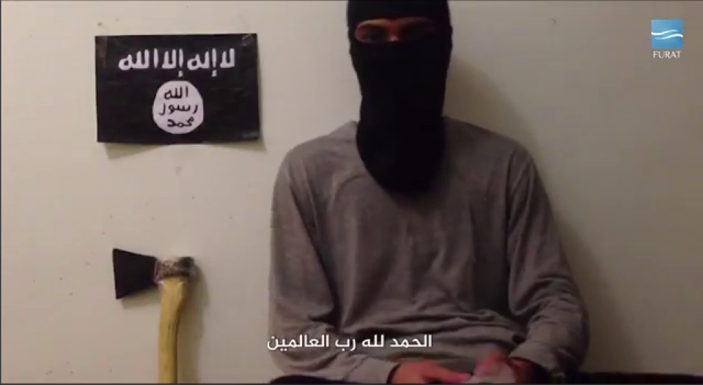 Los asaltantes en Tayikistán juraron lealtad a Baghdadi antes del ataque Screen-Shot-2017-08-23-at-7.28.14-AM-1024x561