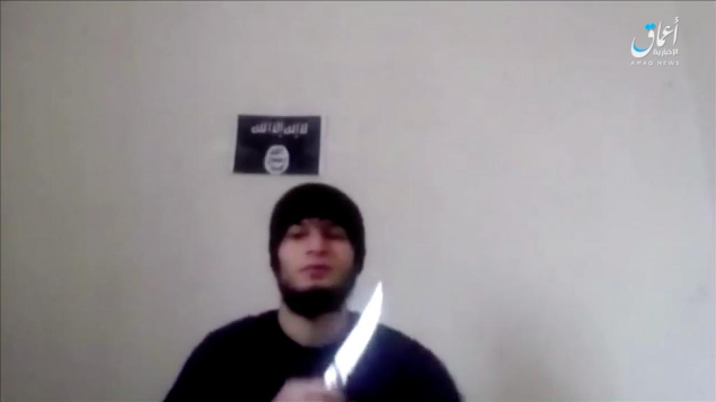 Los asaltantes en Tayikistán juraron lealtad a Baghdadi antes del ataque Screen-Shot-2018-03-22-at-2.26.39-PM-1024x575