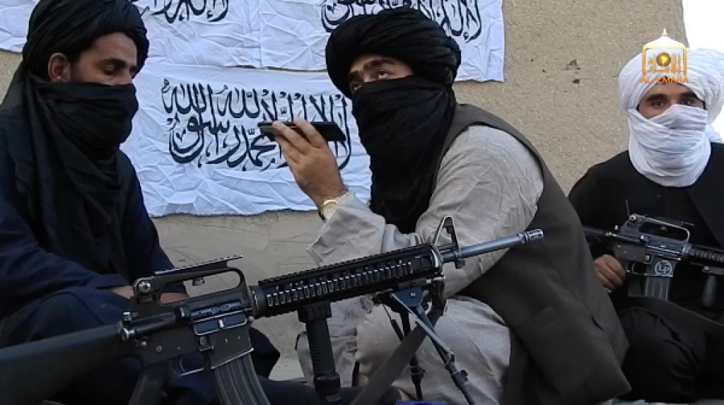 Taliban-Ghazni-Paktia-highway-3-1024x573.png